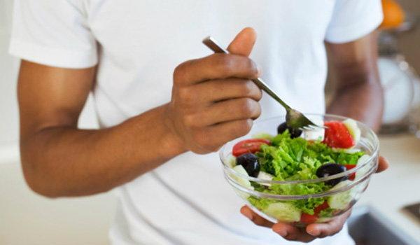 5 กลเม็ดการกินที่ช่วยให้ผอมเร็วขึ้น