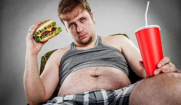 5 วิธีจัดการกับฮอร์โมนหิว