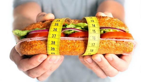 12 แนวทางลดไขมันในอาหาร
