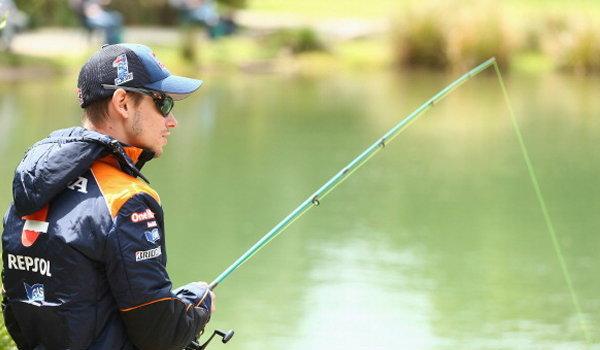 กีฬาตกปลา ศาสตร์ที่มากกว่าการตกปลา