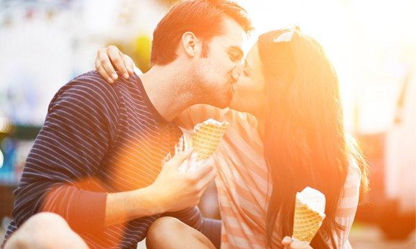 10 เคล็ดลับอยู่กับคนรักยังไงให้รอด