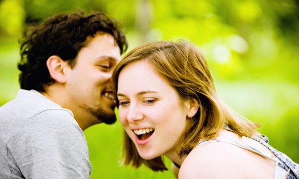 7 วิธีทำให้ภรรยารักคุณสามีมากขึ้น