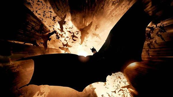 วิวัฒนาการ Batman จากยุคแรกจนถึงปัจจุบัน