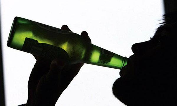 แอลกอฮอล์ดื่มเป็น…เห็นประโยชน์