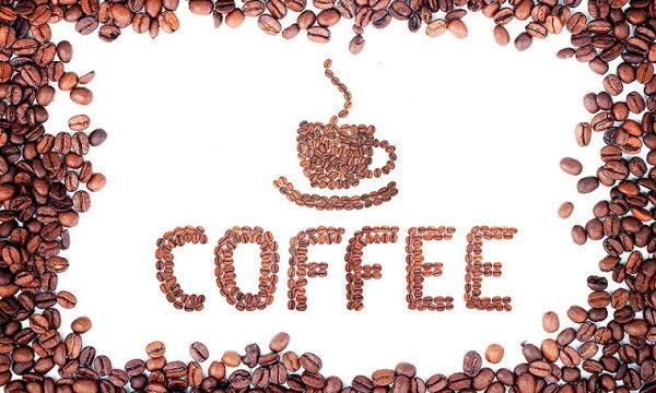 ดื่มกาแฟทุกวัน ทำความสะอาดเส้นเลือด?