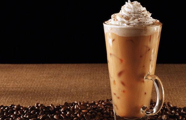 เรื่องร้อนๆ…ของกาแฟ