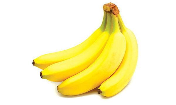 """พลังแห่ง""""กล้วยหอม"""""""