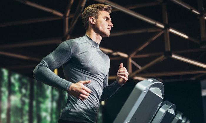 3 ประโยชน์ของออกกำลังกายตอนเย็น