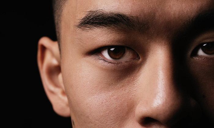 ดวงตาเป็นมากกว่า หน้าต่างหัวใจ เพราะอาจเผยว่าเราโกหกหรือไม่