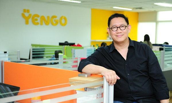 YENGO รุกตลาดแอดเน็ตเวิร์ค ปล่อยอีก 2 บริการใหม่ YENGO Premium และ Nytive