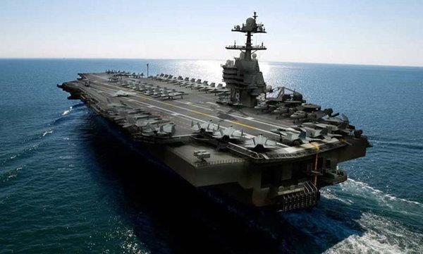 10 ยอดอาวุธแพงที่สุดของโลก