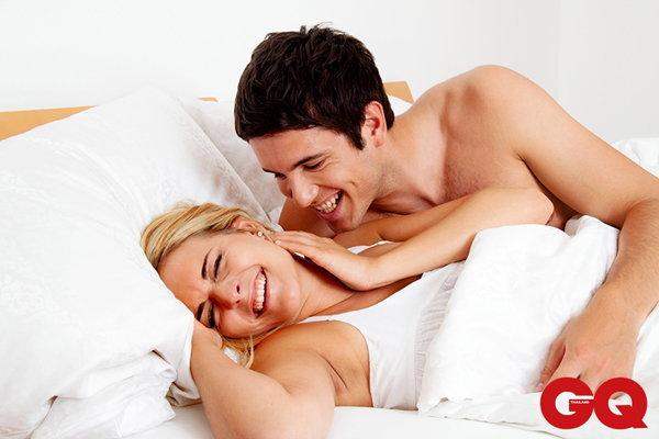 5 สิ่งที่ควรทำเพื่อเซ็กซ์ที่ยืนยาว
