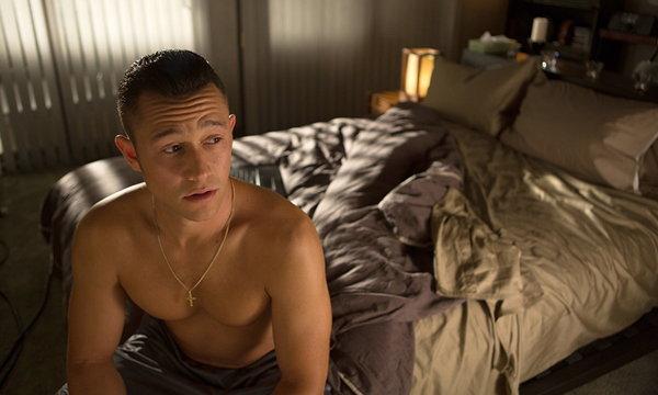 10 เรื่องแย่ๆ ของผู้ชายยามอยู่บนเตียง