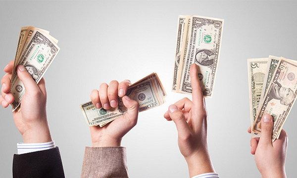 อยากได้เงินเดือนเพิ่มเร็ว ๆ รัว ๆ มาก ๆ ให้ทำอย่างไร?