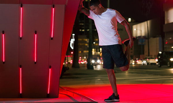 6 ขั้นตอน 'วิ่งอย่างไรไม่ให้บาดเจ็บ'