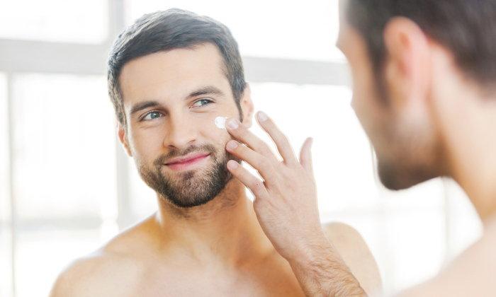 4 เคล็ดลับง่ายๆ ประหยัดงบเพื่อความดูดีของผู้ชาย