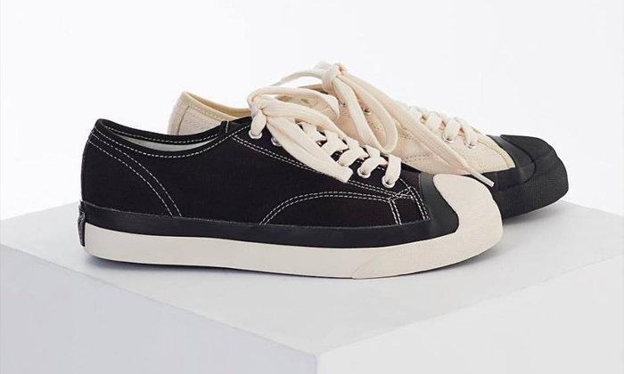 """ส่องคอลเลคชั่นใหม่ """"Rompboy Shoes"""" พร้อมสถานที่จำหน่ายทั่วไทย"""