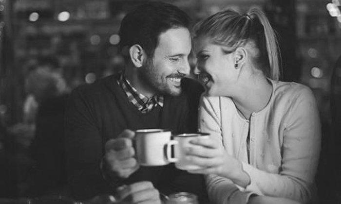 10 วิธีเข้าหาสาว ชวนคุยยังไงให้มีหวัง