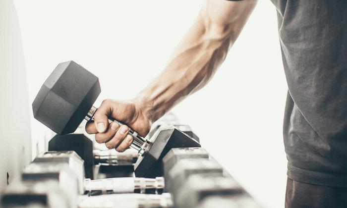 วิธีออกกำลังกายให้ได้ผล