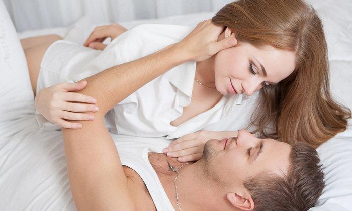 10 สิ่งไม่ควรทำก่อนมีเซ็กซ์