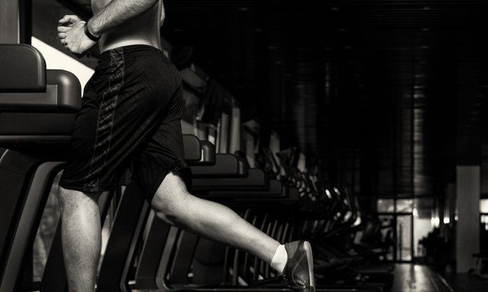 วิ่งบนลู่วิ่งไฟฟ้ายังไง ให้ได้ผลลัพธ์ดีที่สุด