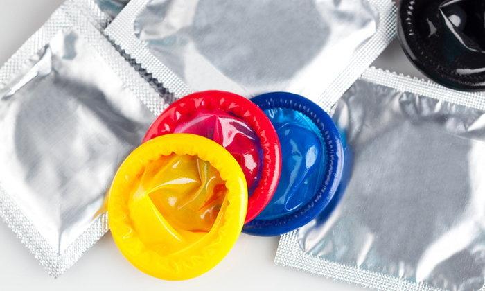 ยืดอกพกถุง! แนะ 3 วิธีเลือกซื้อถุงยางสำหรับผู้ชาย!