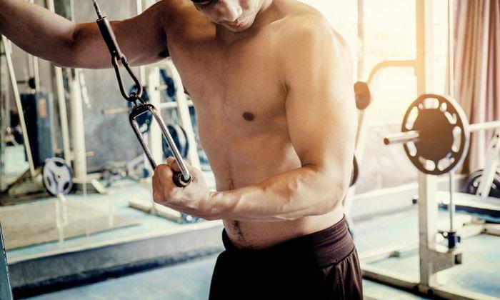 8 ช่วงเวลาที่คุณไม่ควรออกกำลังกายหนักโดยเด็ดขาด