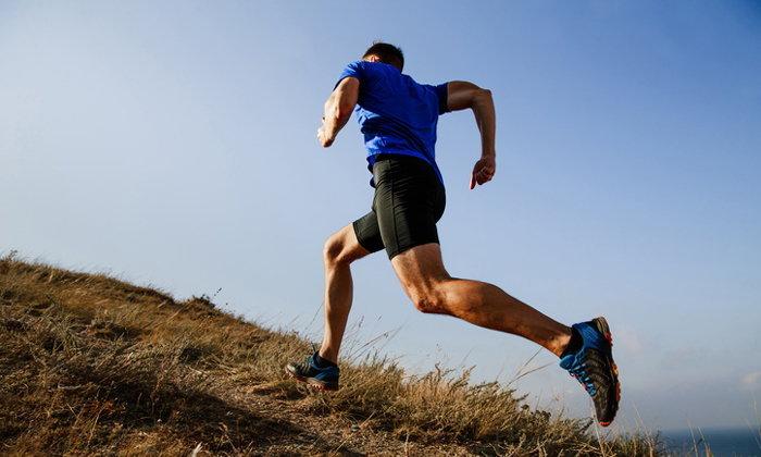 7 วิธีแก้อาการวิ่งแล้วจุกท้อง