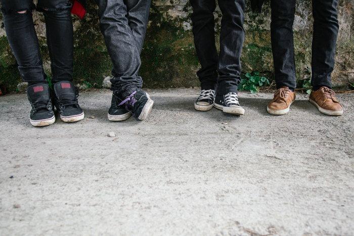 10 ข้อควรที่เราควรรู้ก่อนเลือกซื้อรองเท้า