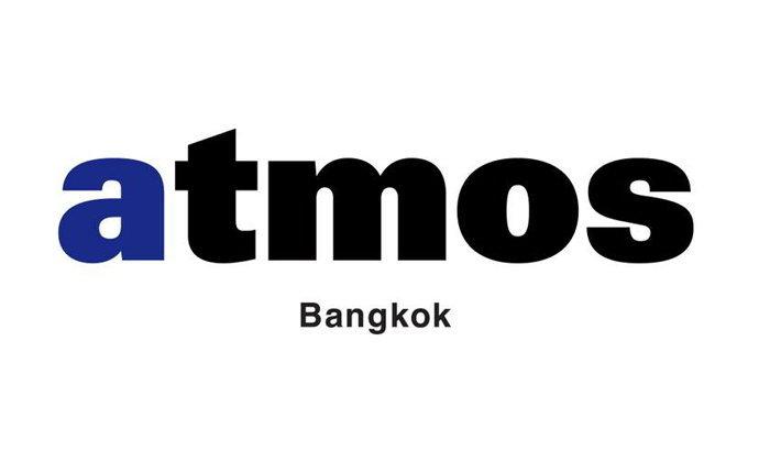 Atmos ร้านสนีกเกอร์สัญชาติญี่ปุ่น เตรียมเปิดสาขาในไทยเร็วๆ นี้