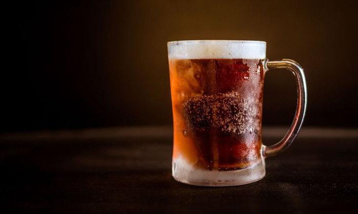วินเซอร์ ผลิตเบียร์พิเศษสำหรับงานเสกสมรสเจ้าชายแฮร์รี่