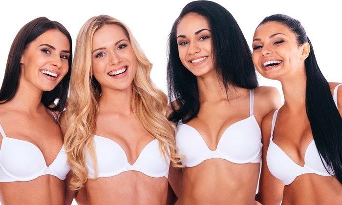 Pornhub เผยผลการศึกษาพบกลุ่มมิลเลนเนียลไม่สนใจขนาดหน้าอก