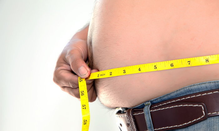 จริงหรือไม่ ยิ่งอ้วน ยิ่งหลั่งเร็ว