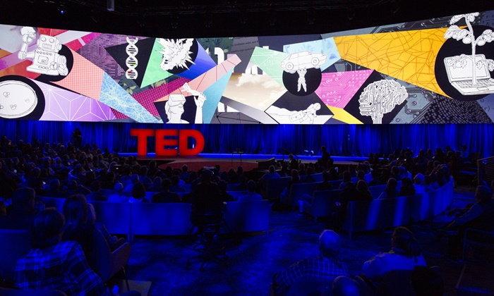 ทำลายตัวขี้เกียจหลังหยุดสงกรานต์ด้วย 3 TED Talk สุดเจ๋ง ที่จะกระตุ้นอารมณ์การทำงานกลับมาอีกครั้ง