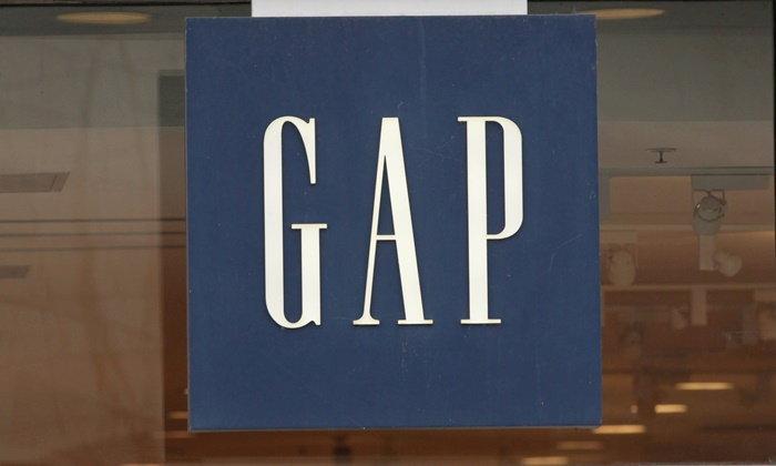 """""""GAP"""" ขอโทษหลังขายเสื้อลายแผนที่จีนผิด-ไม่รวมไต้หวันและดินแดนทะเลจีนใต้"""