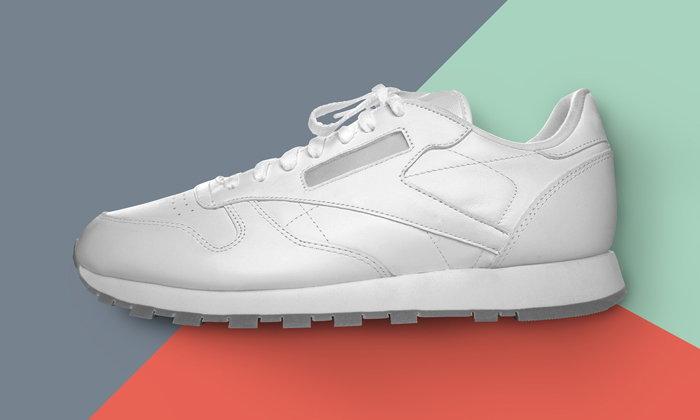 7 กฎเหล็กการเลือกซื้อ เลือกใส่ Sneaker ที่นักสะสมเขารู้กัน