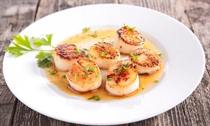 อาหารรสเลิศที่อาจเป็นอันตรายต่อชีวิต หากกินอย่างไม่ระวัง
