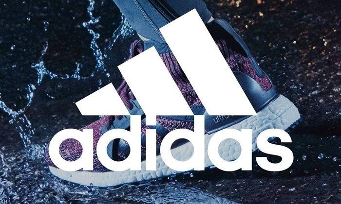 adidas ให้คำมั่นพร้อมใช้พลาสติกรีไซเคิลผลิตอุปกรณ์กีฬาทั้งหมดในปี 2024