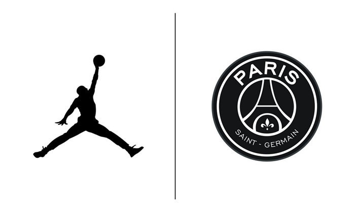 ข่าวลือ Jordan คุยปารีส แซงต์ แชร์กแมง ผลิตเสื้อฟุตบอลในฤดูกาลหน้า