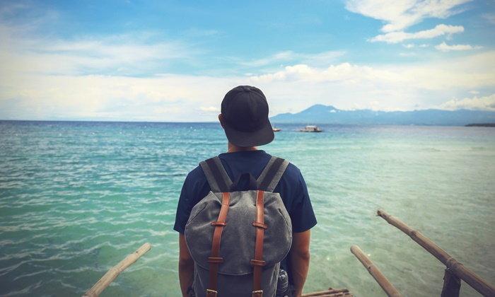 สิ่งของสำคัญที่ขาดไม่ได้ในทริปท่องเที่ยวต่อไปของคุณ