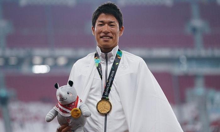 ไขข้อข้องใจ ทำไมเสื้อนักกีฬาญี่ปุ่นถึงมีรู