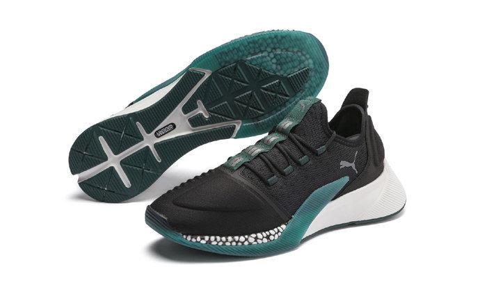 Xcelerato รองเท้าวิ่งคอลเลคชั่นล่าสุดจาก Puma