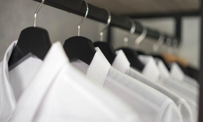 เลือกเสื้อเชิ้ตอย่างไรให้ Smart