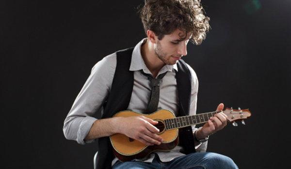 8 สิ่งที่ต้องมี หากคิดจะเล่นดนตรี