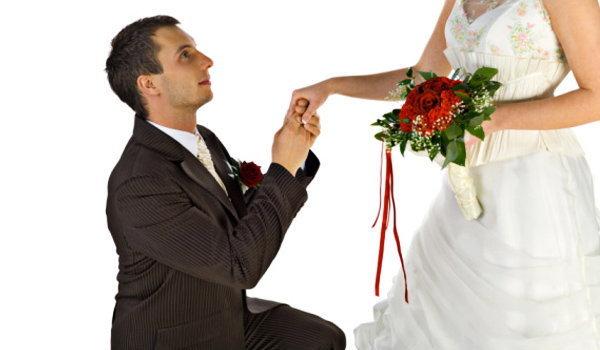 มุมมองของผู้ชาย ในการเลือกศรีภรรยา