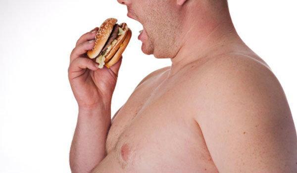 5 พฤติกรรมการกิน ที่ทำให้ผอมเร็วขึ้น