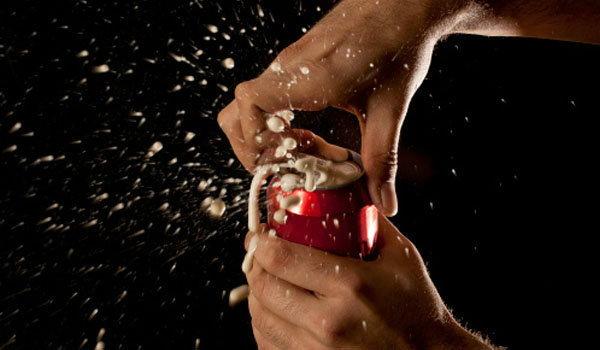 """ดื่มน้ำอัดลมเพิ่มวันละกระป๋อง เสี่ยงป่วย""""เบาหวาน""""เพิ่มขึ้น 22%"""