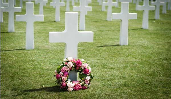 เรื่องเสียใจ 5 ข้อ ที่คนมักตระหนักก่อนตาย