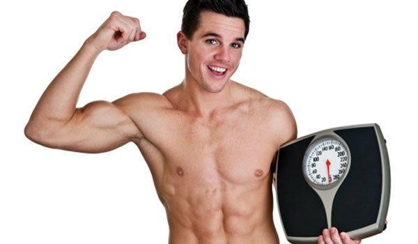 ล้วงลับ เรื่อง 'Weight Loss'การกินดึกไม่ได้ทำให้คุณอ้วน…แต่อย่าเพิ่งดีใจไป