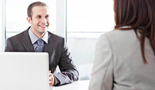 เรื่องควรรู้ในการสัมภาษณ์ สิ่งที่ควรทำและไม่ควรทำ
